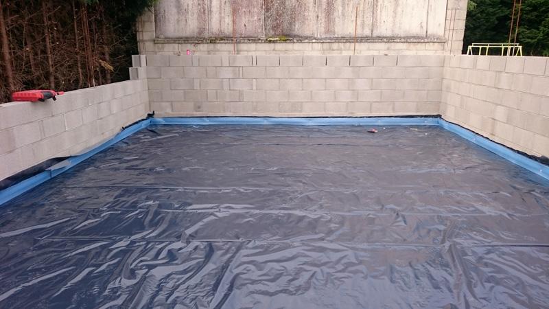 construction-batiment-stockage-10