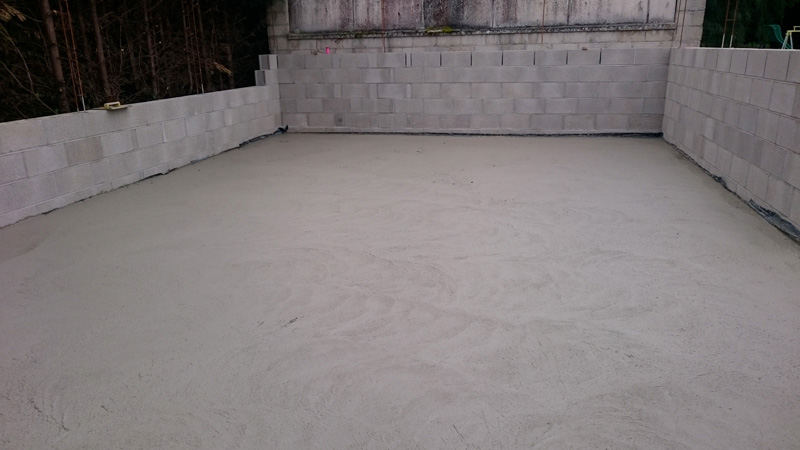 construction-batiment-stockage-11