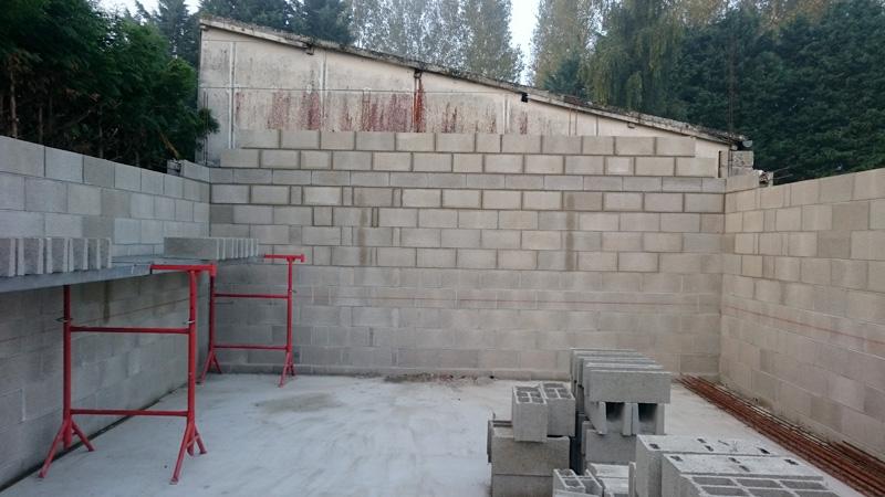 construction-batiment-stockage-13