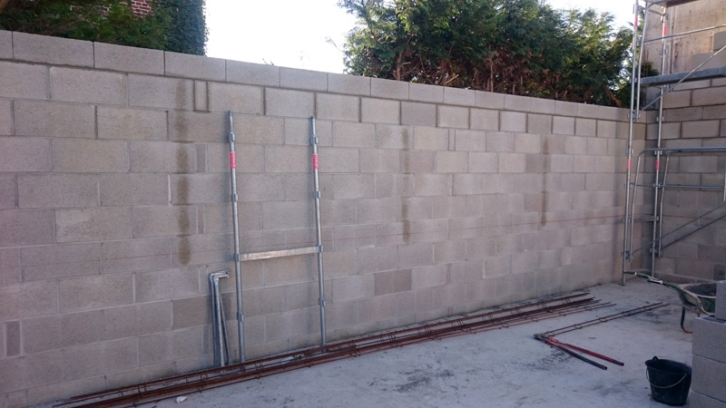 construction-batiment-stockage-14