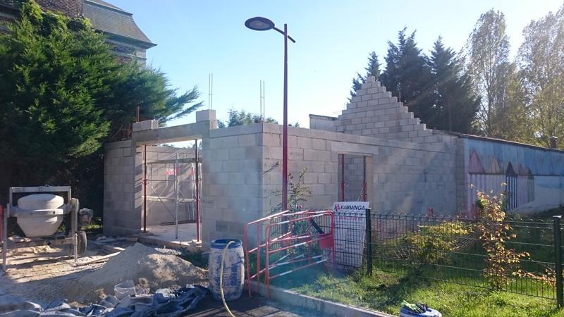 construction-batiment-stockage-16