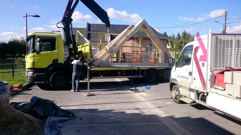 construction-batiment-stockage-17