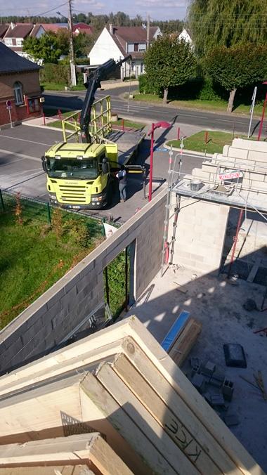 construction-batiment-stockage-19