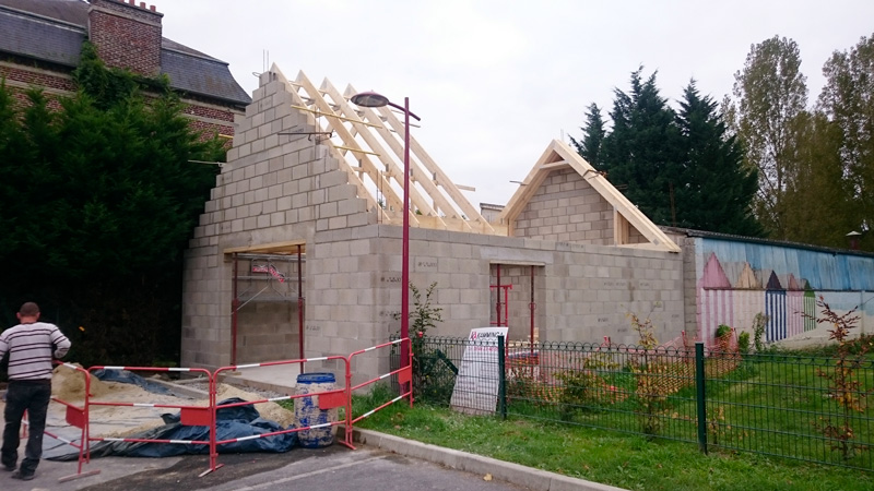 construction-batiment-stockage-21