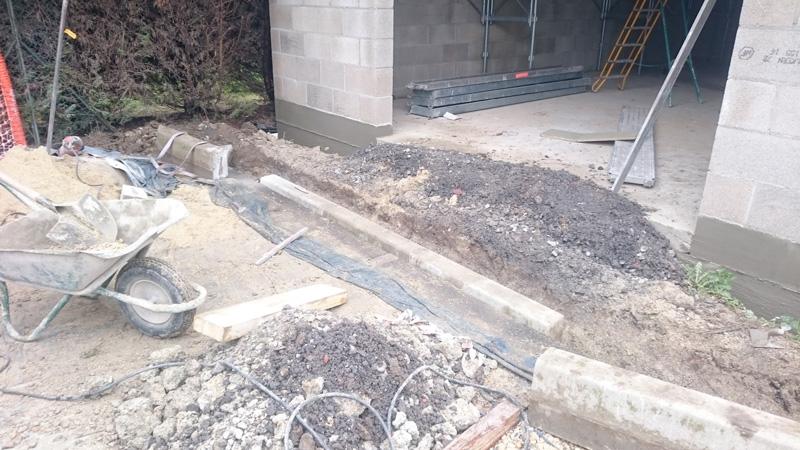 construction-batiment-stockage-23