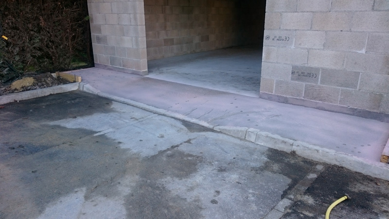 construction-batiment-stockage-25