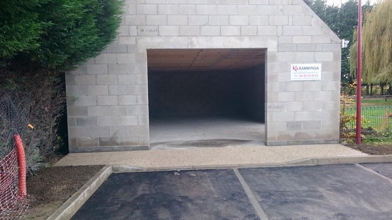 construction-batiment-stockage-26