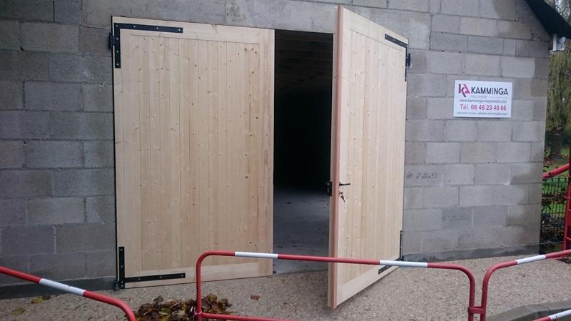 construction-batiment-stockage-29