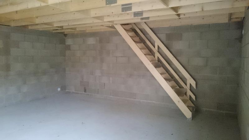 construction-batiment-stockage-30