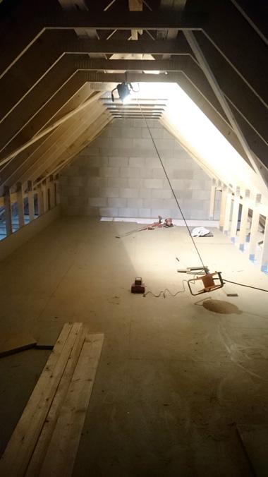 construction-batiment-stockage-32