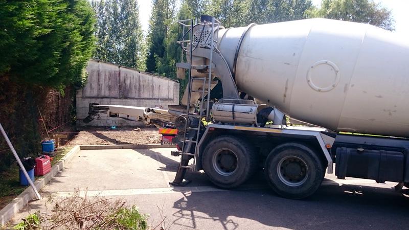 construction-batiment-stockage-5