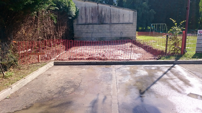 construction-batiment-stockage-6