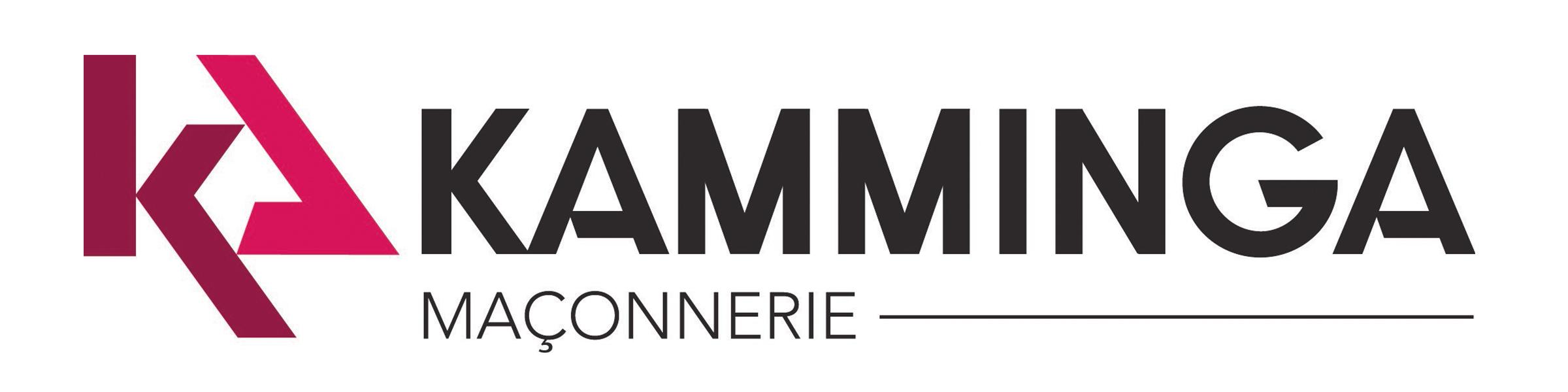 https://www.kamminga-maconnerie.com/w2018/wp-content/uploads/2017/01/Logo-CONTOUR-BLANC.jpg